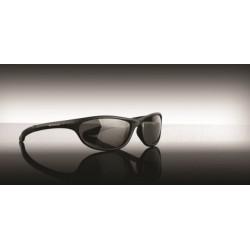 Gafas de Sol Polarizadas Black Wrap Around
