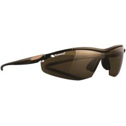 Gafas Polarizadas Truefly