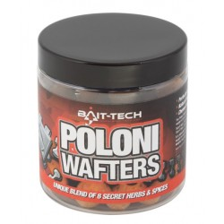 Poloni Wafters (Equilibrados)