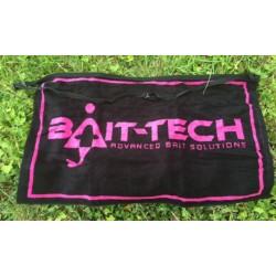 Toalla Bait-Tech