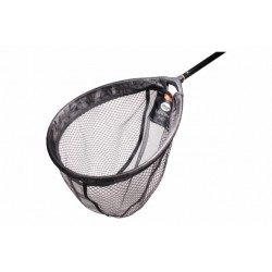 Leeda Coarse Pan Net (Cabeza de sacadera)