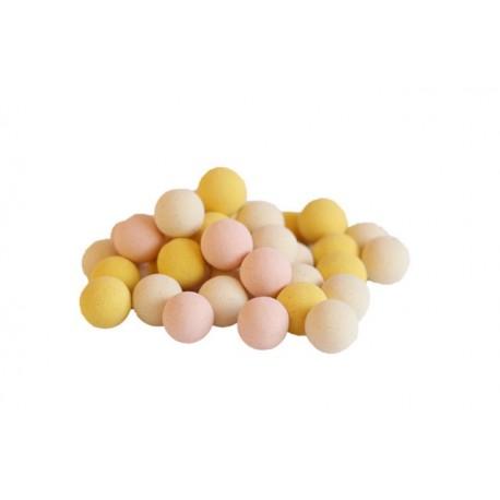 Triple-N Pop-Up Coloured (decolorados)