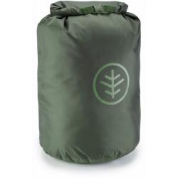 Large Stash Bag