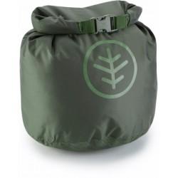 Small Stash Bag
