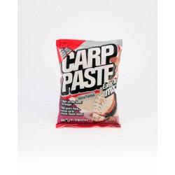 Carp Paste