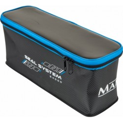 S4000 LONG HOOK LENGTH STORAGE CASE