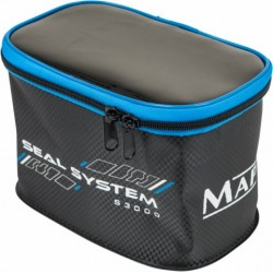 S3000 SMALL HOOK LENGTH STORAGE CASE