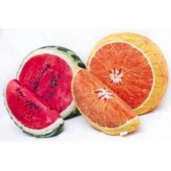 Naranja Rodaja