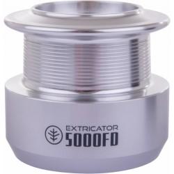 Bobina Repuesto Extricator 5000 FD