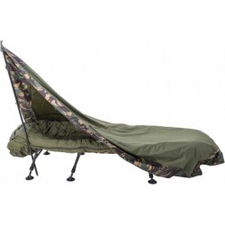 Tactical Carp Tarp