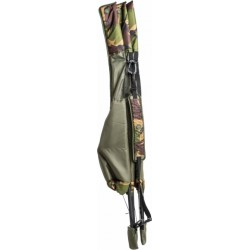 Tactical Rod Sleeve (Funda Caña Individual)