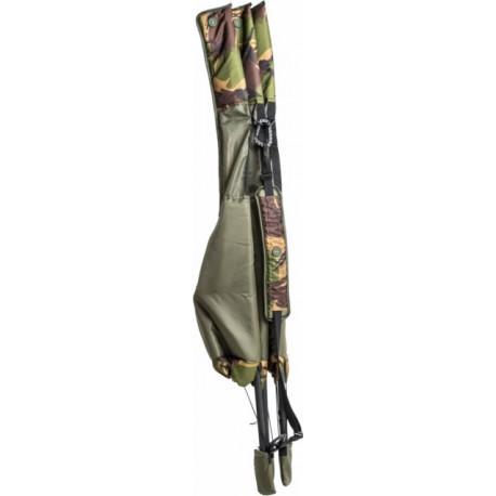 Tactical Rod Sleeve (Funda Caña Individual)