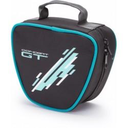 Concept GT Reel Case