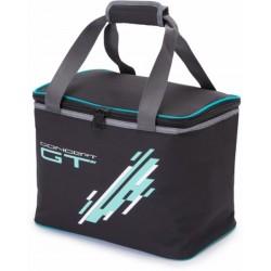 Concept GT Cool Bag