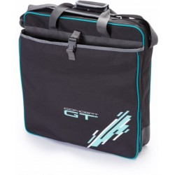 Concept GT Net Bag