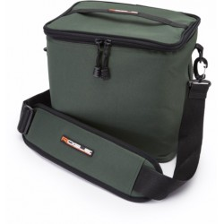 Rogue Bait Bag (Bolsa Para Cebos)