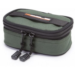 Rogue Accessory Bag