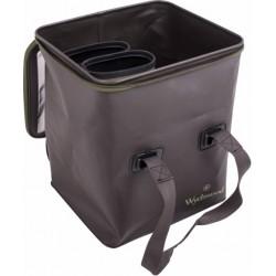 EVA Wader Bag