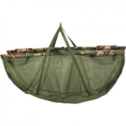 Tactical Floating Sling Saco De Pesaje Flotante