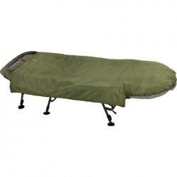 Cobertor Comforter