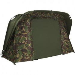 Tactical Bivvy