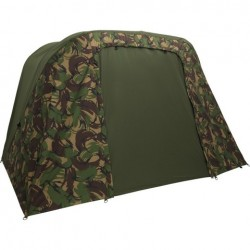 Doble Capa Tactical Bivvy