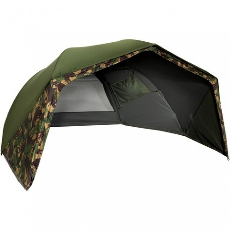 Tactical Brolly