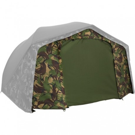 Frontal Tactical Brolly