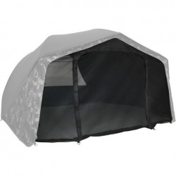 Frontal Mosquitera Tactical Brolly