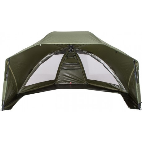 MHR MKII Brolly