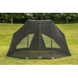 Frontal Mosquitera MHR MKII Brolly