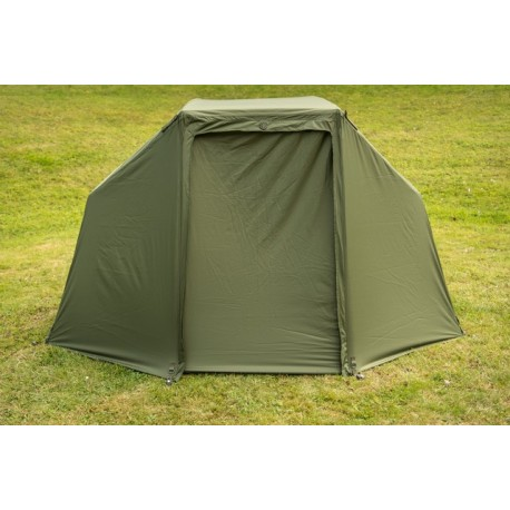 Frontal MHR MKII Brolly