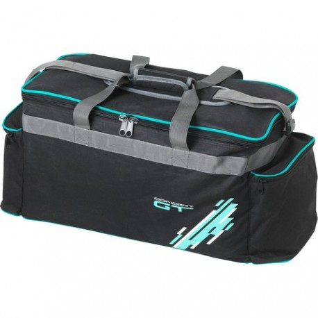 Concept GT Carryall