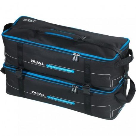 DUAL XXL Accesory Bag