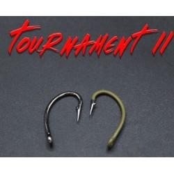 Tournament II