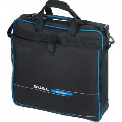 DUAL Net Bag