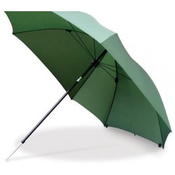 "Paraguas Leeda 45"""