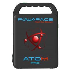 Atom Pro