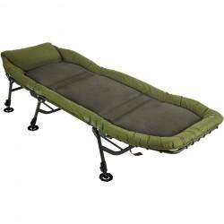 Comforter Bedchair