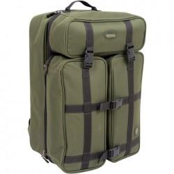 Comforter Packsmart