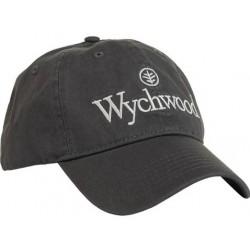 Gorra Wychwood