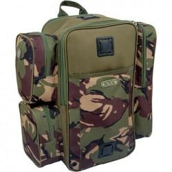 Tactical HD Backpack