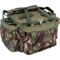 Tactical HD Carryall