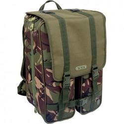Tactical HD Packsmart