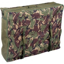 Tactical HD Bedchair Bag