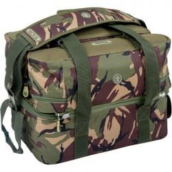 Tactical HD Packsmart Carryall