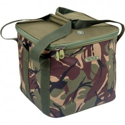 Tactical HD Cool Bag