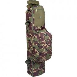 Tactical HD Quiver Foldall