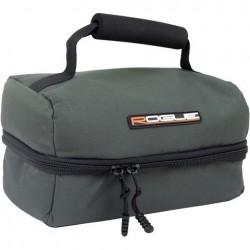 Rogue Tackle Bag