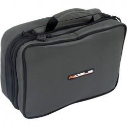 Rogue Kit Bag